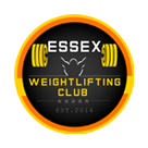 Essex Weightlifting Club