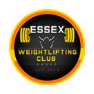 Essex Weightlifting Club