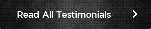 Read all testimonials