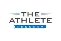 The Athlete Program
