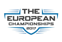 The European Championships