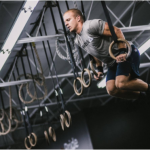 Scott Panchik - The Athletr Program - CrossFit Colchester